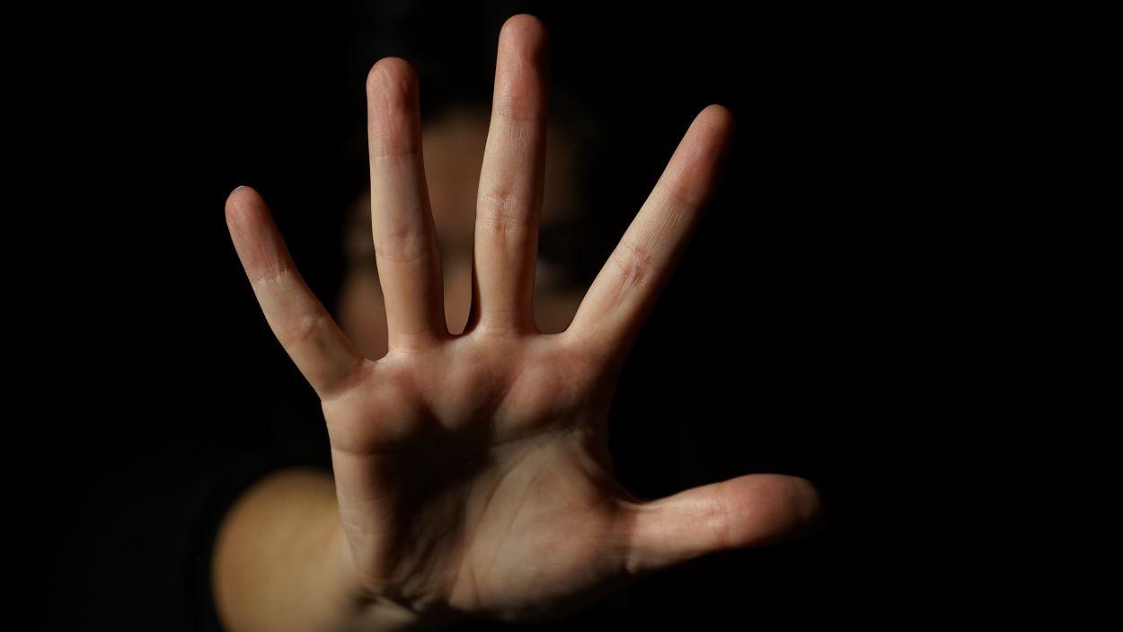Qualsevol conducta contra la llibertat sexual és denunciable / Foto: Guillem Babitsch (Cugat Mèdia)
