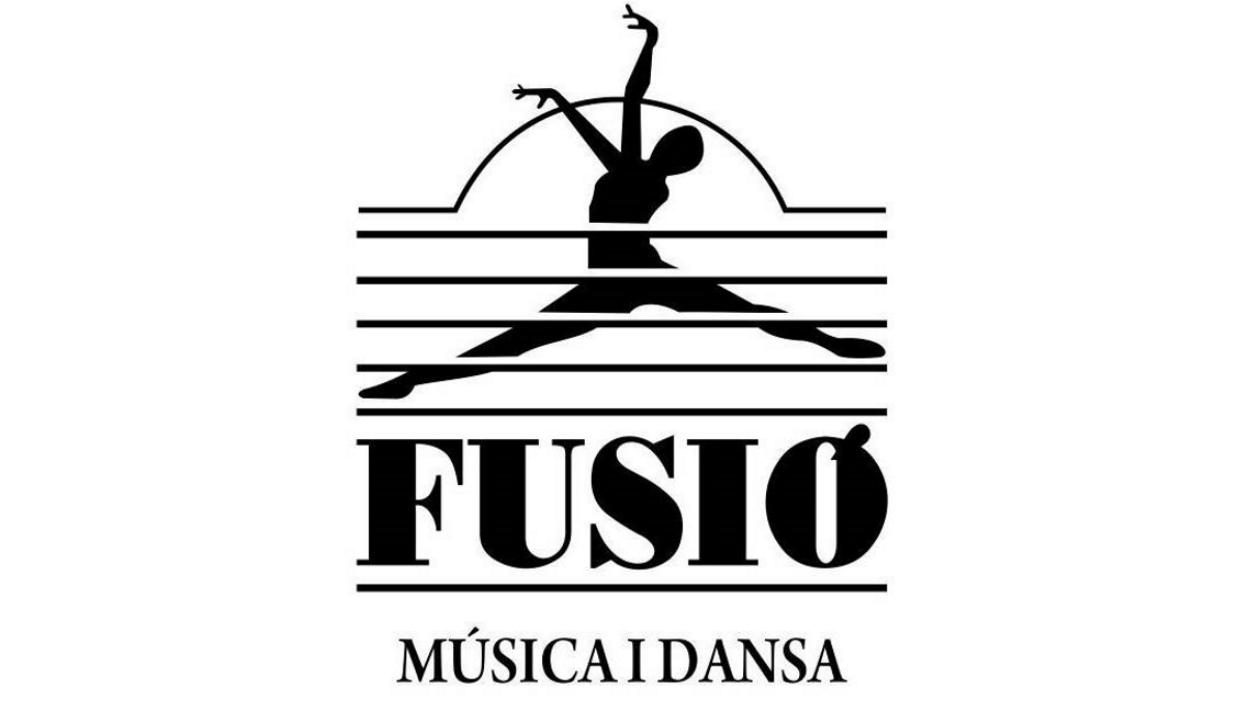 Nadal: Concerts de Nadal (Fusió Música i Dansa)
