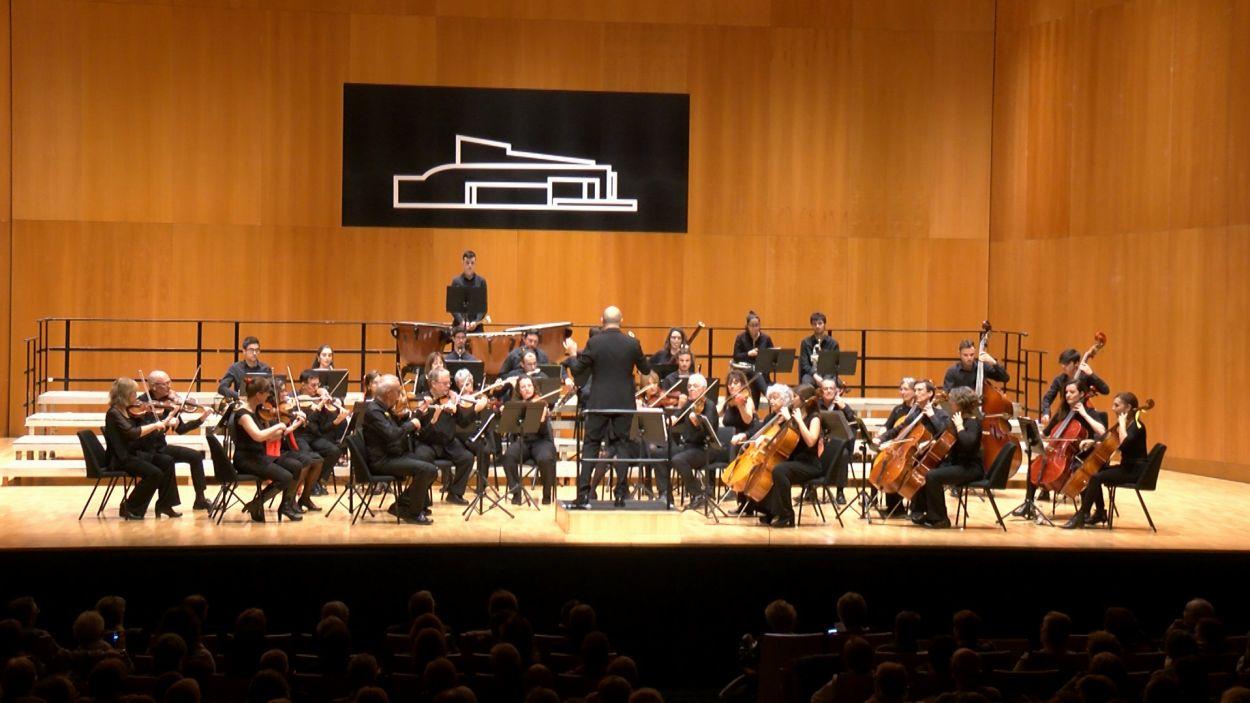 14è Concert benèfic 'Música per a la solidaritat' del Rotary Club - Presencial i en línia