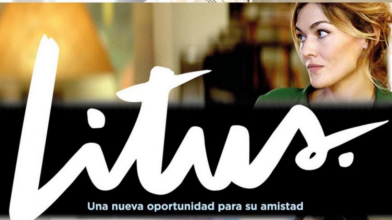 Cicle Gaudí de cinema català: 'Litus'