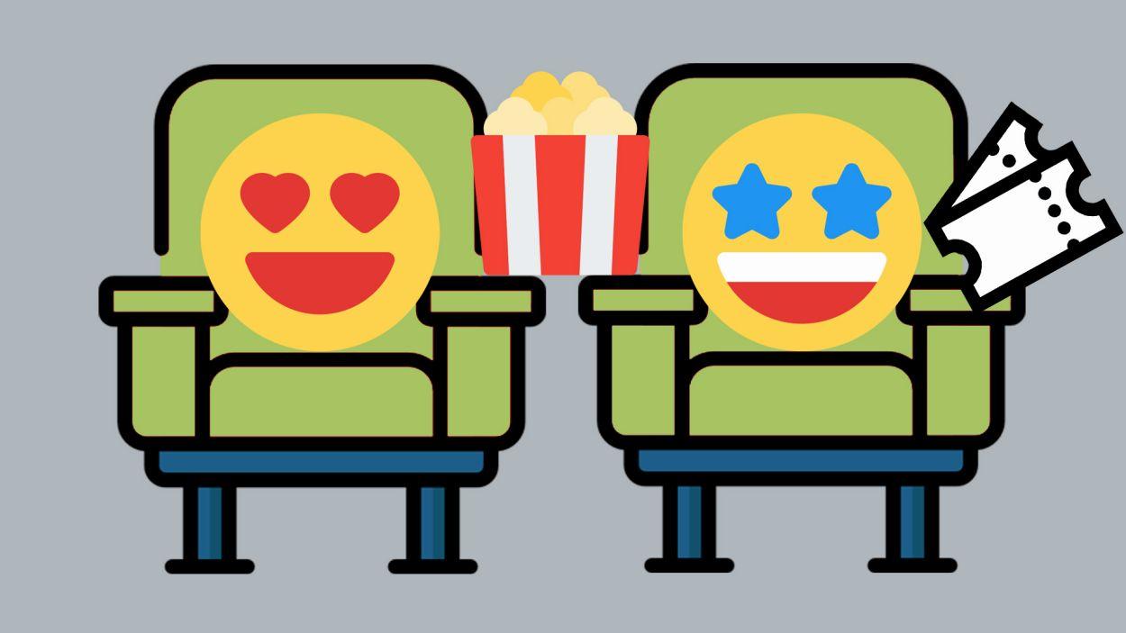 Descobreix si ets el guanyador d'una entrada doble per als Cinemes Sant Cugat