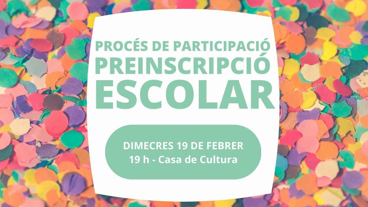 Participa a la trobada / Foto: Cugat Mèdia