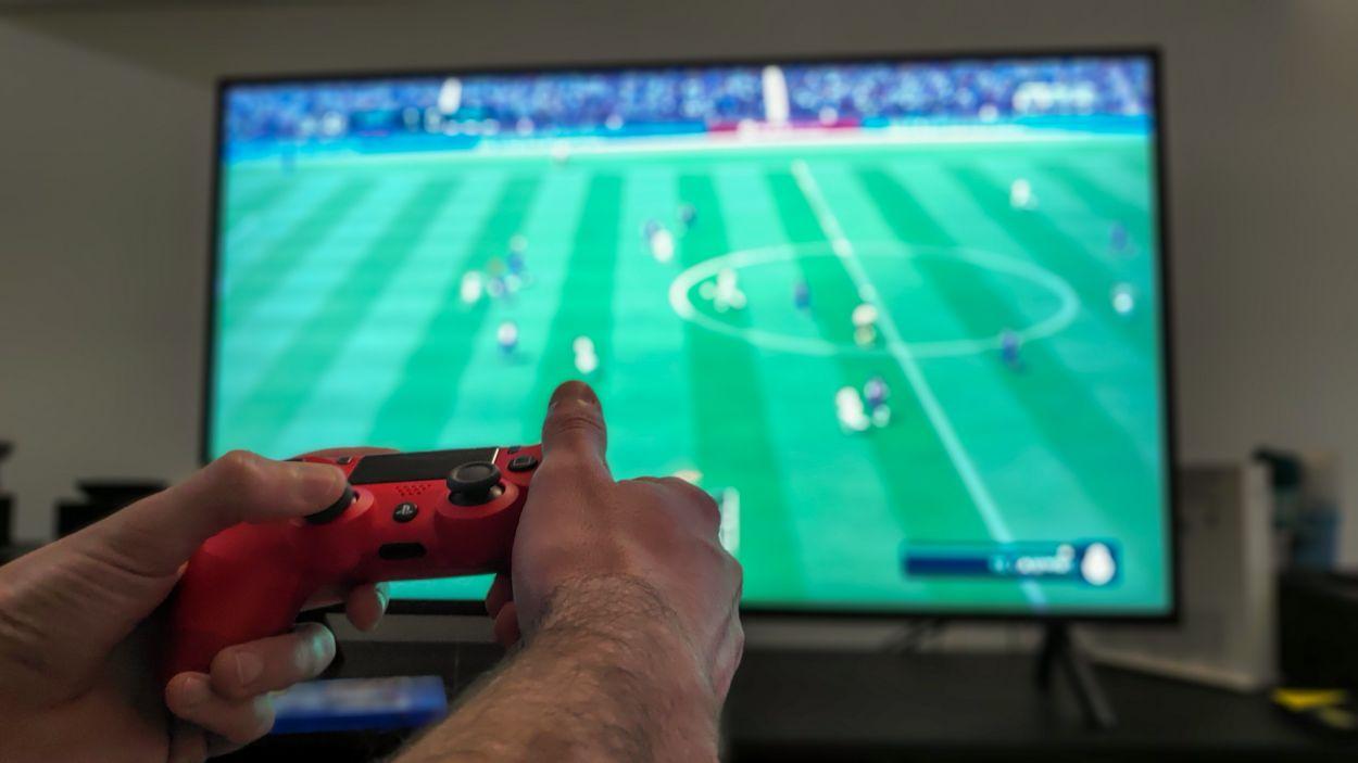 El torneig serà del popular joc FIFA 20 / Foto: Cugat Mèdia