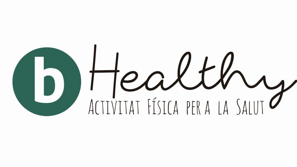 Bhealthy Sant Cugat ajuda a mantenir-te en forma de manera saludable