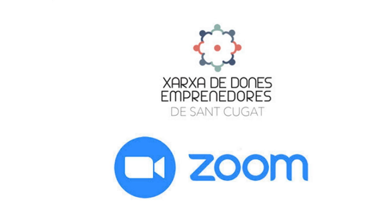 Curs online de la XDESC: 'The Smart Solopreneur'