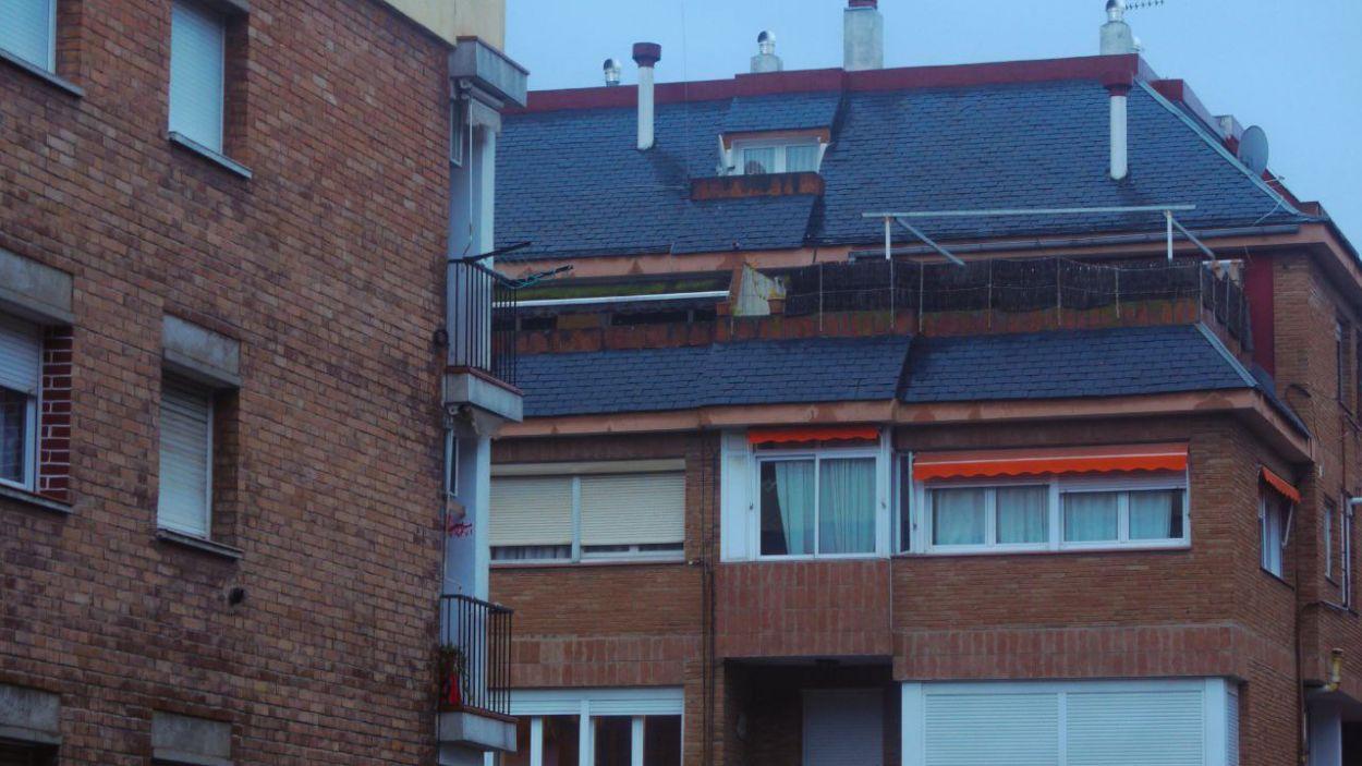 L'índex té en compte diversos aspectes de l'habitatge / Foto: Cugat Mèdia