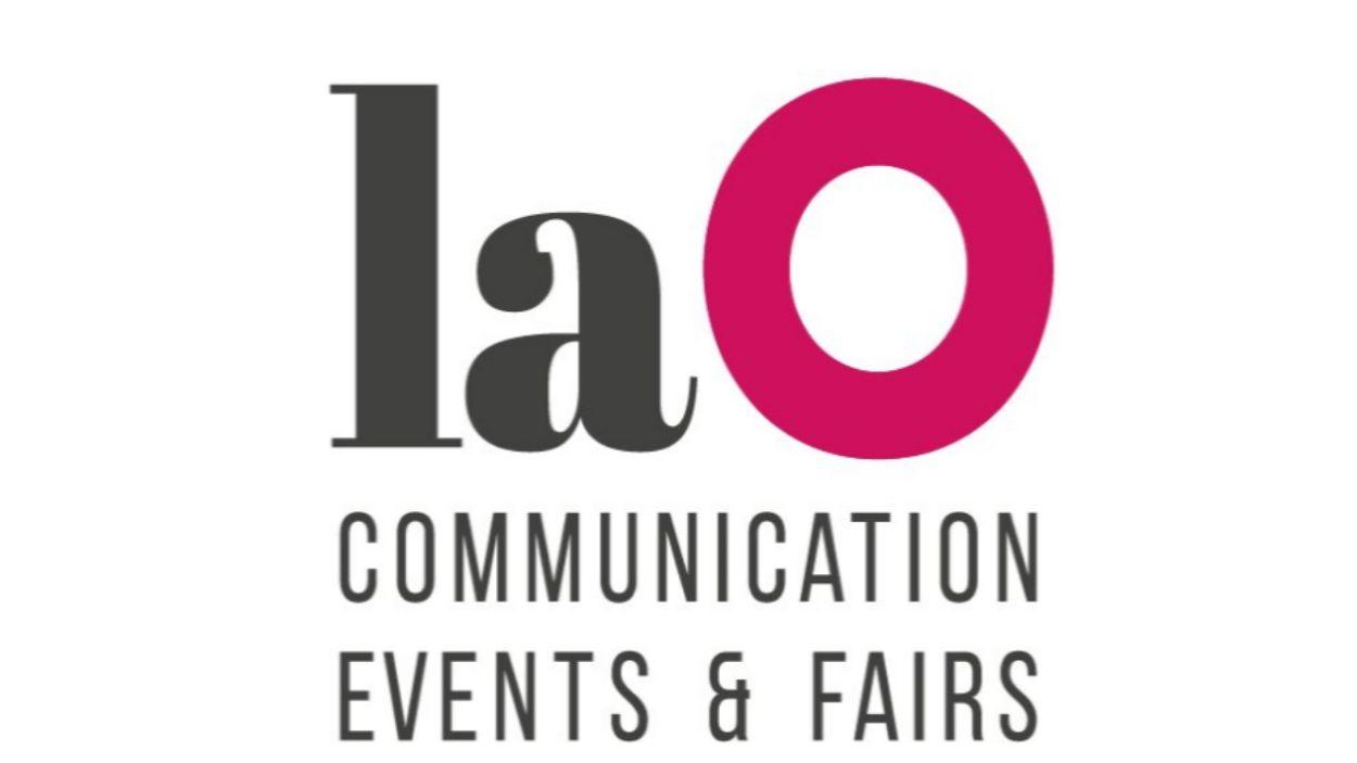 L'agència especialitzada en comunicació d'empreses continua l'assessorament en línia de manera gratuïta / Font: Facebook laOriginal Communication Events & Fairs