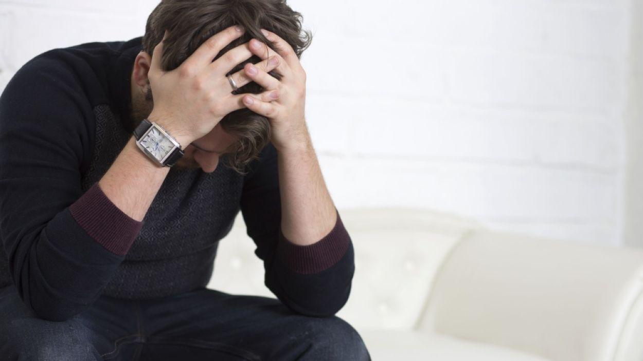 El confinament és una situació complicada per persones addictes / Foto: Creative Commons (CC0)