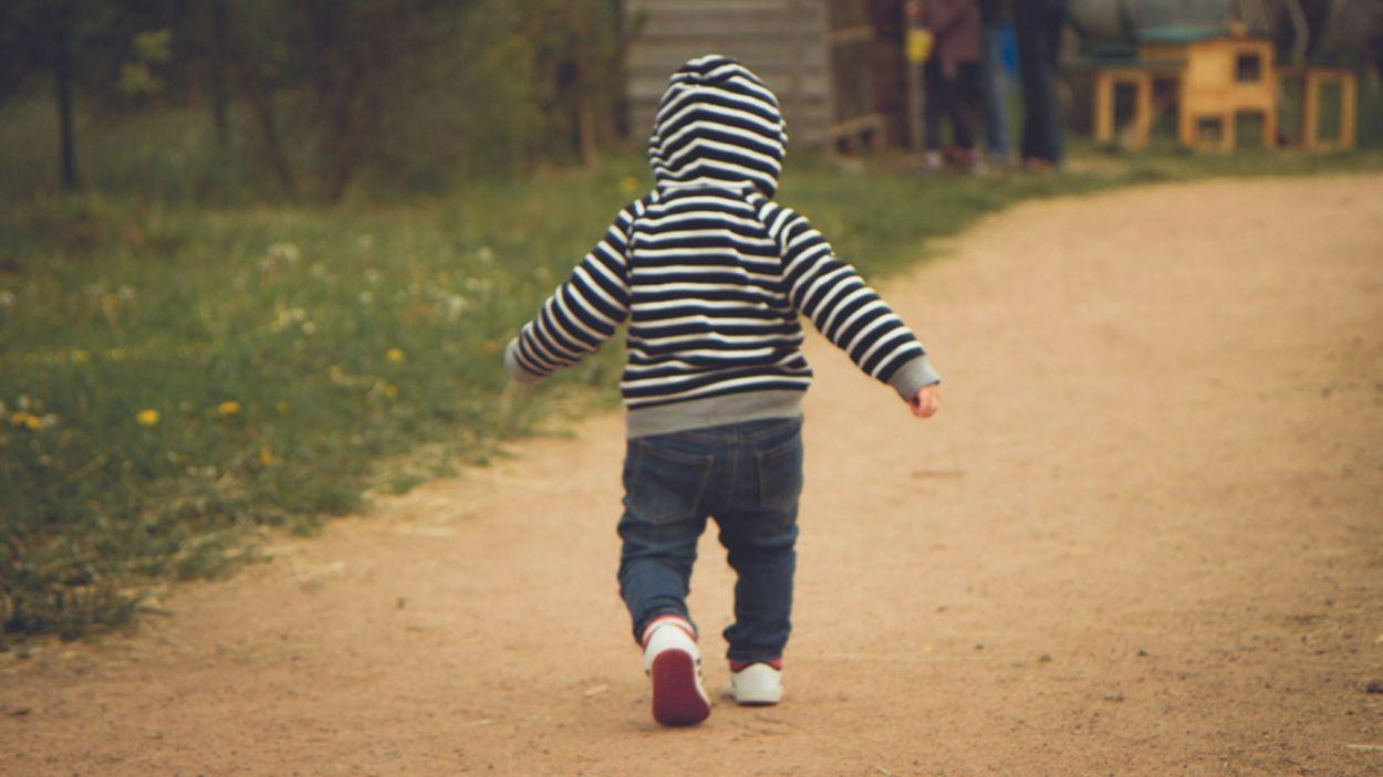 Més de 16.000 infants santcugatencs poden sortir a fer passeigs diaris a partir d'aquest diumenge