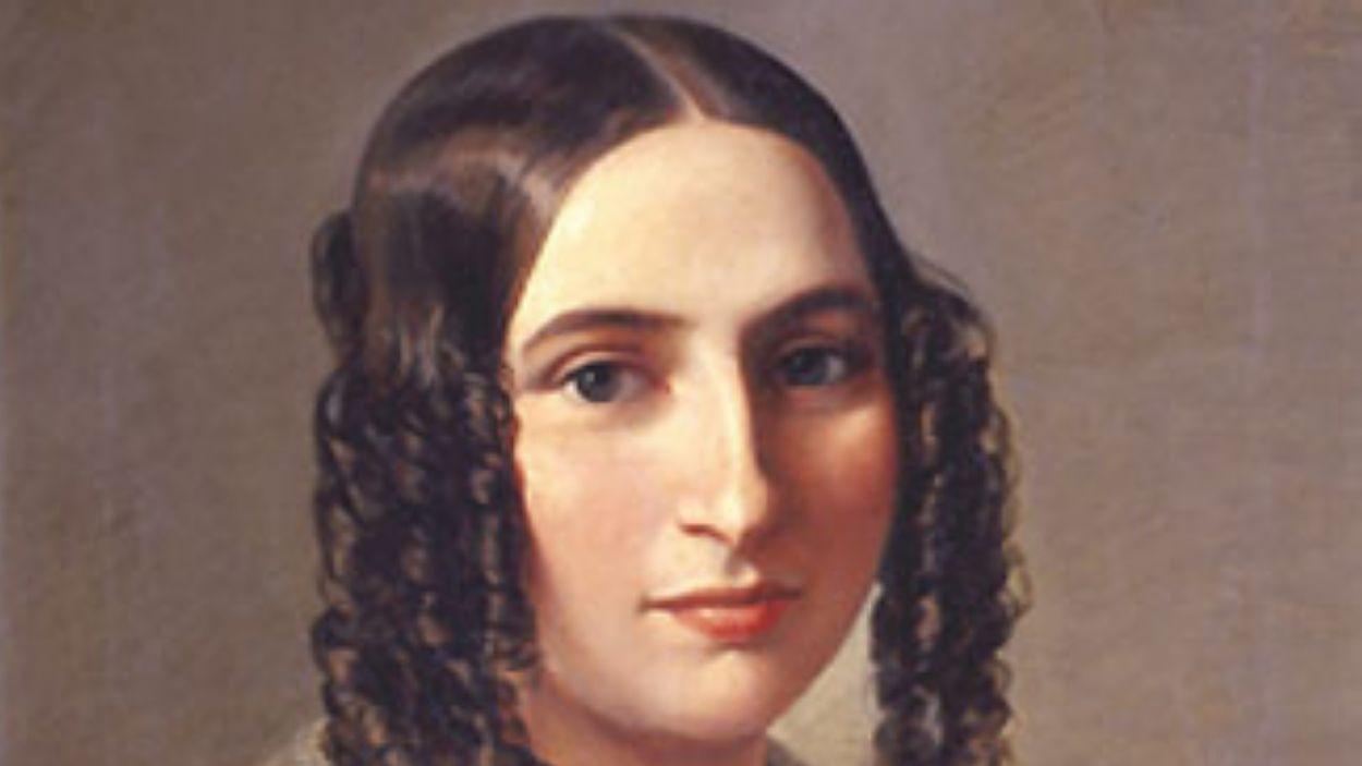 Més Fanny Mendelssohn al 'Donem la nota'