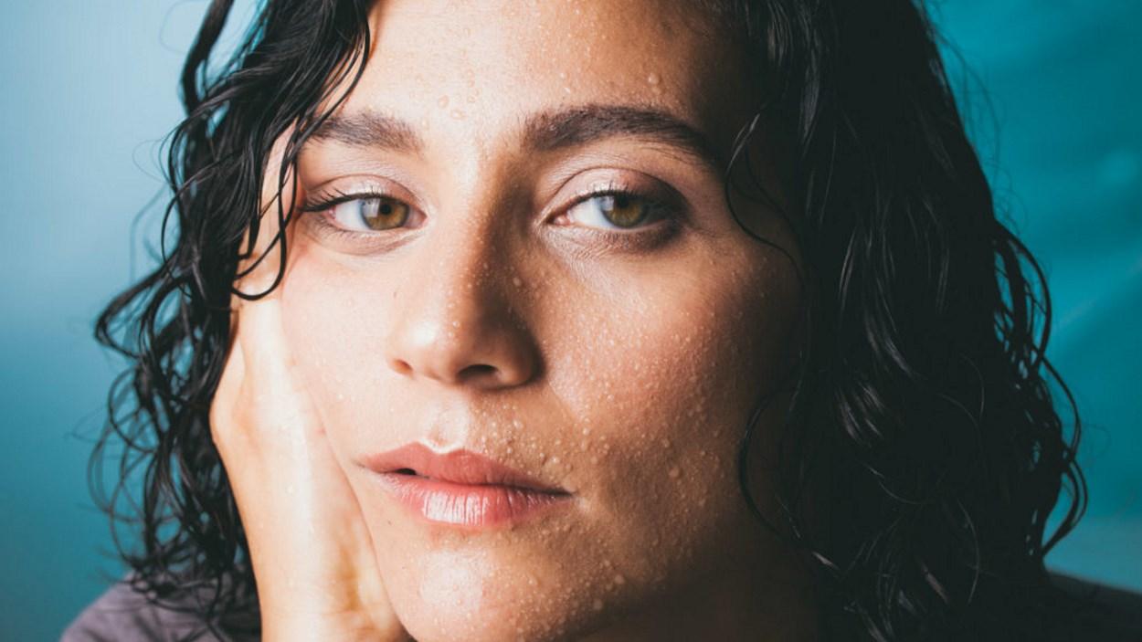 Concert 'La Cambra des de casa': Paula Grande