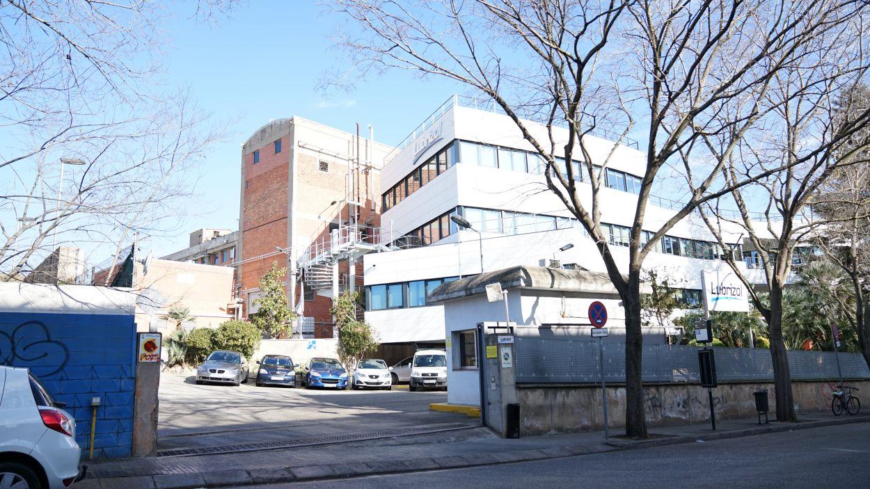 Reaccions polítiques a la sentència que anul·la la llicència ambiental de Lubrizol
