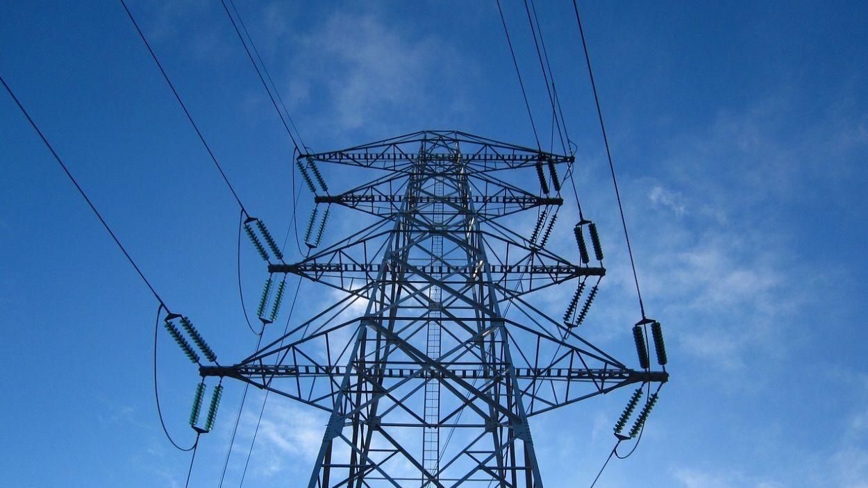 L'objectiu de Sant Cugat és disposar d'una xarxa de distribució d'energia pública / Foto: Pixabay