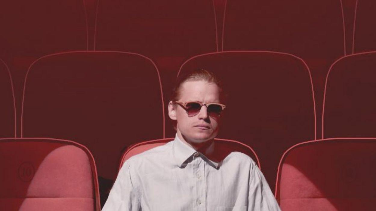 Mostra de Teatre a Valldoreix: 'Mi robot y yo'