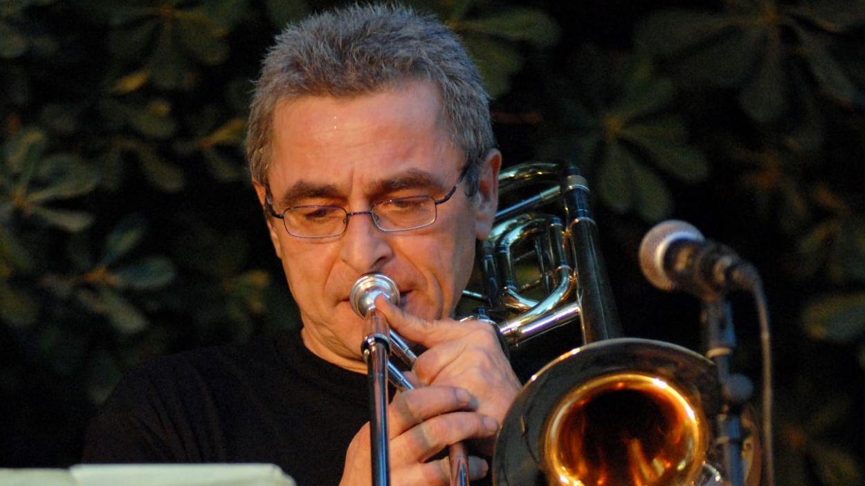 Lluís Pascual ha mort aquest dimecres a València / Font: Cedidad