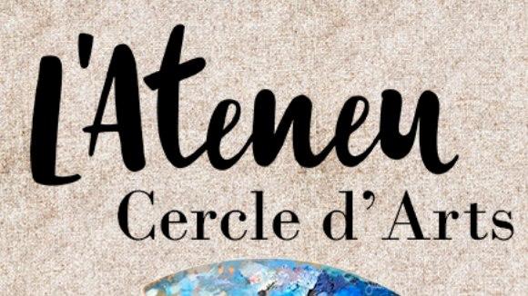 Cercle d'Arts de l'Ateneu: Sessió d'escolta 'Dones de la 'Billboard''