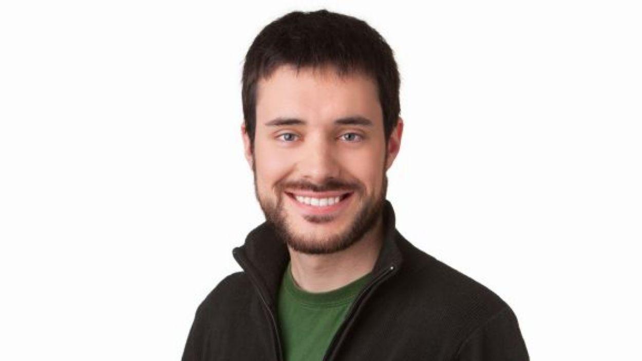 """Bernat Picornell (senador): """"Visc a Sant Cugat per seguir connectat amb el territori"""""""