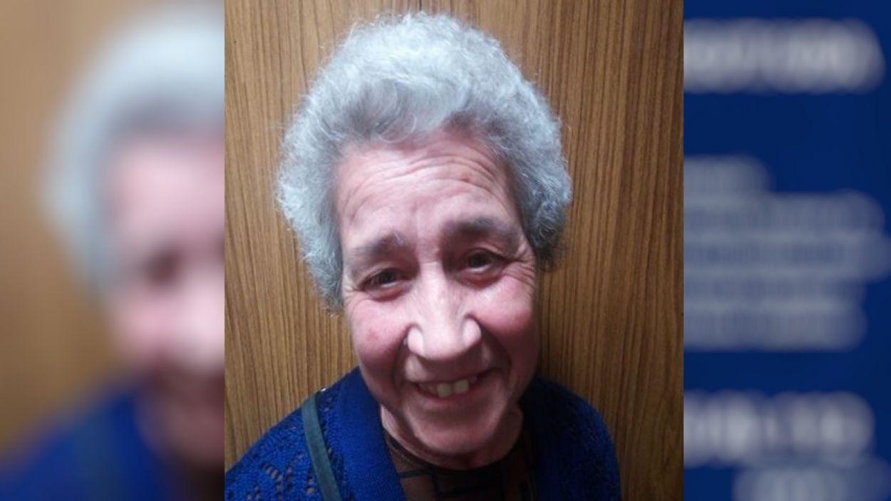 Troben sana i estàlvia a Sant Cugat una veïna de Terrassa desapareguda des d'aquest dimecres