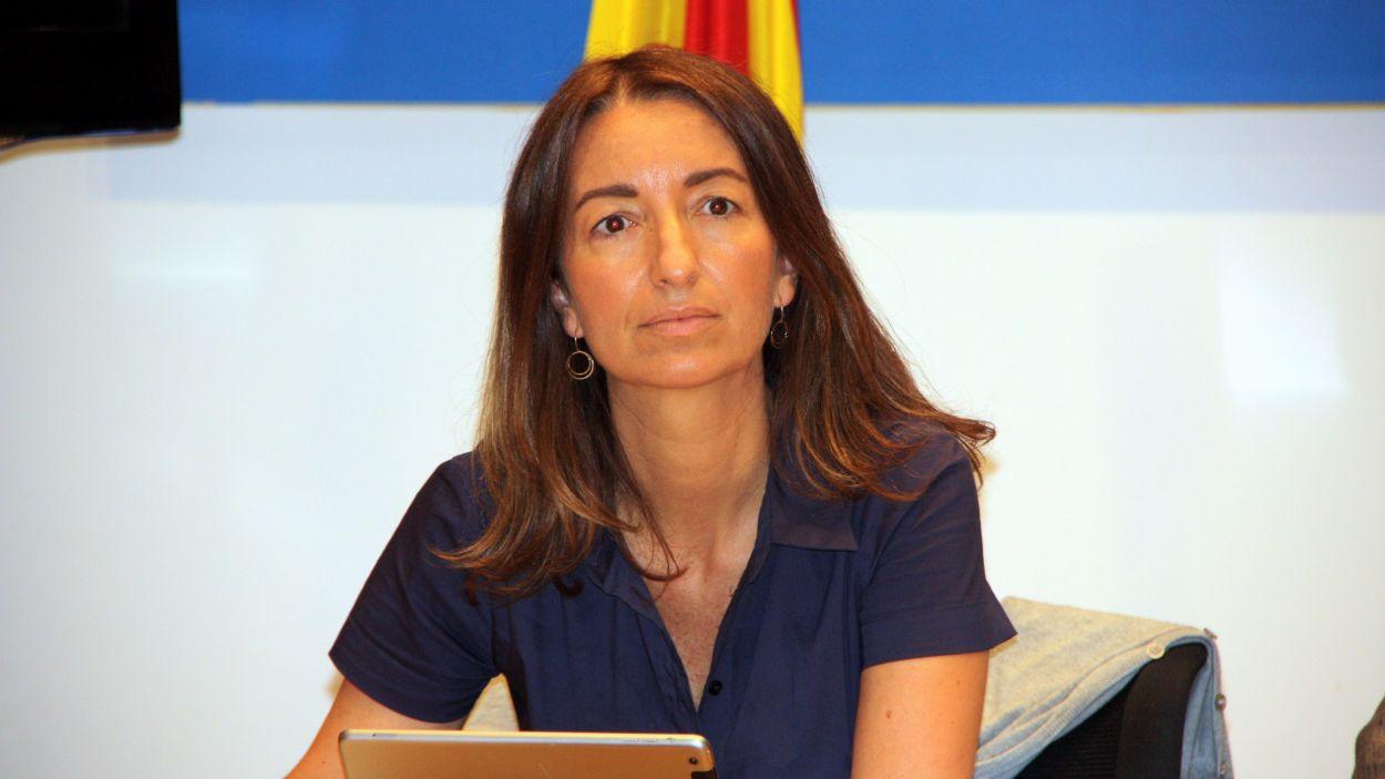 Imatge d'arxiu de Marta Subirà / Foto: ACN