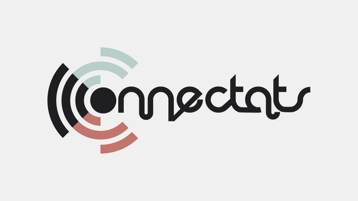 Caràtula del programa / Foto: BDN Comunicació i Cugat Mèdia