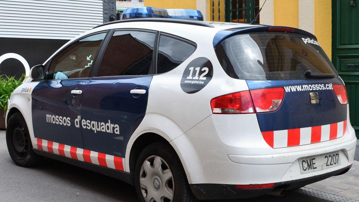 El cas dels quatre mossos detinguts afecta a una parella santcugatenca / Foto: Cugat Mèdia