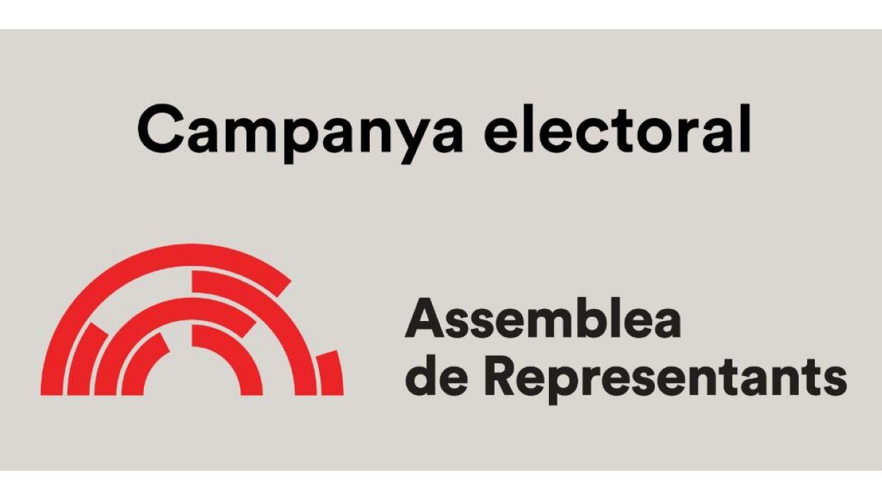 Una dotzena de santcugatencs opten a l'Assemblea de Representants del Consell per la República