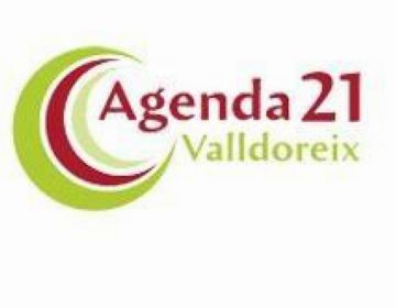 Valldoreix crea la seva Agenda 21 a través de la participació ciutadana