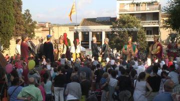 L'espai d'Arrel aposta per la continuïtat de cara a la propera Festa Major