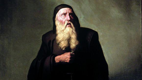 La figura de Ramon Llull centra les activitats de maig dels Amics de la Unesco