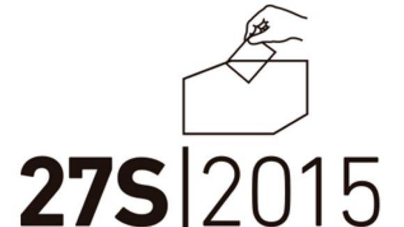 59.000 santcugatencs tindran dret a vot a les eleccions del 27S