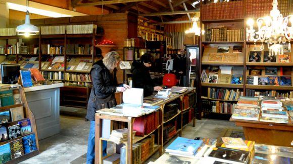 L'Aula de Lletres d'El Siglo organitza un taller de microrelats