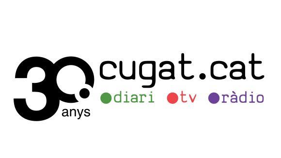 Cugat.cat es manté al juliol amb 24.500 usuaris segons l'OJD