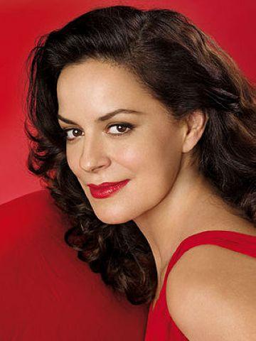 Sant Cugat serà la primera parada del cicle de concerts Nancy Fabiola Herrera
