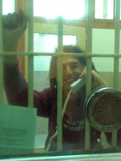 'Franki' obté el tercer grau penitenciari i surt de Can Brians 2