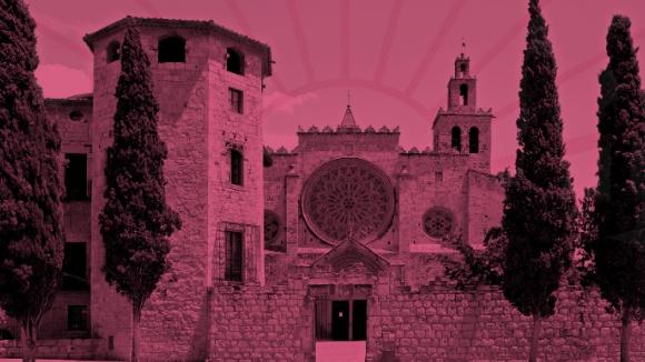 Concert: Cor Albada de l'Agrupació del Cor Madrigal i Korala San Juan Bautista Abesbatza de Leioa