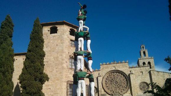 Els Gausacs inicien temporada amb actuacions a Barcelona, Rubí i Valldoreix