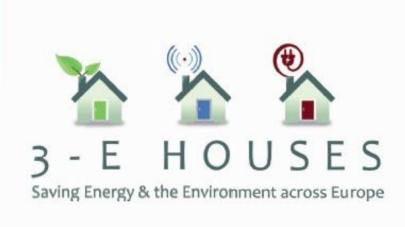 El debat internacional sobre eficiència energètica, a Sant Cugat