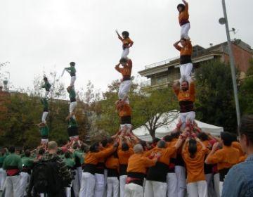 Els Gausacs tanquen la millor temporada amb la millor actuació