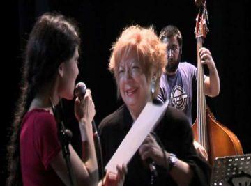 '50+' reuneix avui al Teatre-Auditori dues generacions musicals catalanes