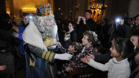 Més d'un centenar de propostes per celebrar el Nadal a Sant Cugat