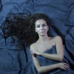 Ana Belén busca l'equilibri entre les velles i les noves cançons al Teatre-Audtiori