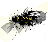 Nou artistes formaran part de la 16a Biennal d'Art Contemporani
