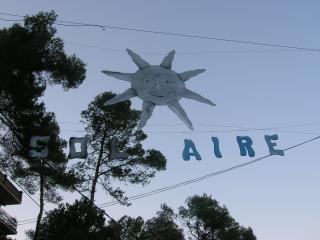 Sol i Aire acollirà la seva Festa Major el darrer cap de setmana de juliol