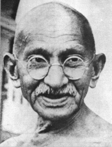 La Unipau presenta un diàleg entre Gandhi i Joan XXIII a favor de la no-violència