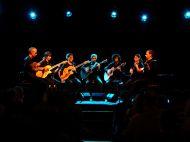 The League of the Crafty Guitarist, aquest dijous al Teatre la Unió