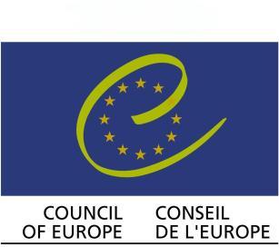 El Consell d'Europa distingeix Sant Cugat amb el Diploma Europeu