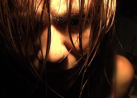 El Casal de Joves TorreBlanca tanca el seu primer Cicle de Cinema de Terror