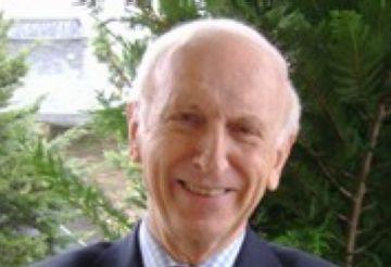 L'autor de l'article 'La crisi ninja', proper ponent del Santcugatribuna