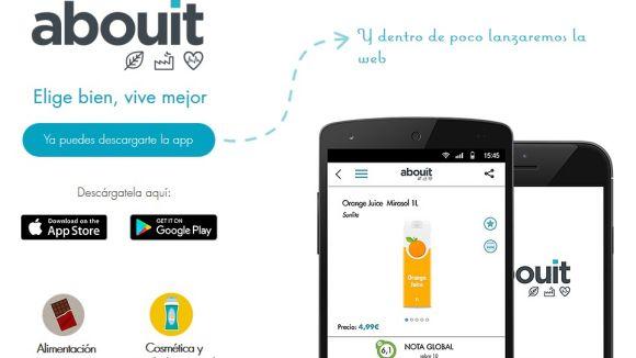 Neix a Sant Cugat la primera app que valora productes pel seu impacte en consumidors i societat
