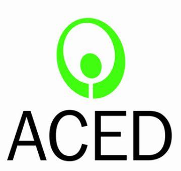 Un santcugatenc presideix l'Associació Catalana d'Enginyers per al Desenvolupament